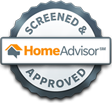 Homeadvisor Approved